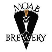 MoabBrewing